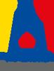 IAM Venezuela