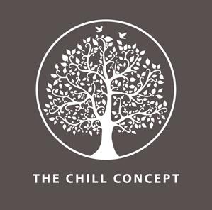 The chill concept