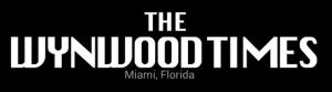 TWT-logo